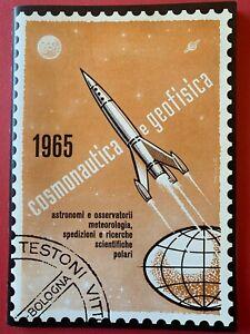 CATALOGO-TEMATICO-DI-FRANCOBOLLI-COSMONAUTICA-E-GEOFISICA-TESTONI-1965