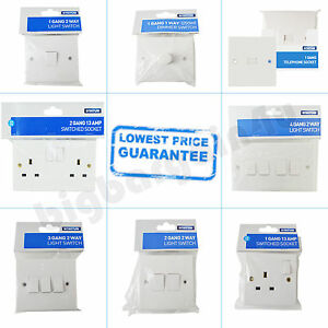 1-2-way-1-2-3-4-gang-commutateurs-de-lumiere-amp-plug-telephone-sockets-variateur-blanc-nouveau