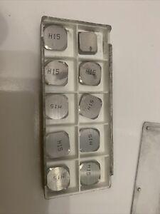 seco SEEX1203AFTN-M