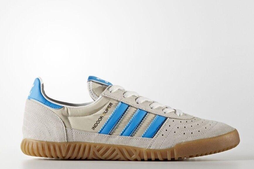Adidas Interior Super Manchester Dublin London Spezial Trimm Hombre Ciudad Napoli