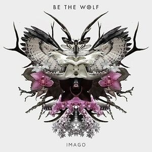 BE-THE-WOLF-Imago-CD