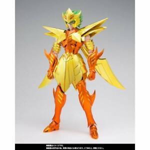 Bandai-Saint-Cloth-Myth-EX-Saint-Seiya-Kraken-Isaak-Action-Figure