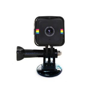 Telesin-Tripod-Mount-Adapter-Frame-Mount-for-Polaroid-Cube-Cube-Camera