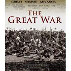 Great War by Robert Hamilton (Hardback, 2014)
