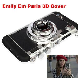 Emily-Em-Paris-3D-cover-custodia-per-iphone11-12-a-forma-di-macchina-fotografica