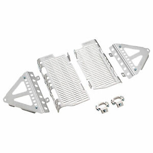 Devol-Extreme-Radiator-Guards-for-Honda-Off-Road-Motorcycles