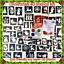 Kit-de-Tatuaje-Brillo-Navidad-o-plantillas-de-recarga miniatura 10
