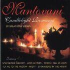 Candlelight Romance von Mantovani & His Orchestra (2000)