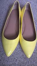 Banana Republic Leather Shoes size UK 8