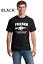 2nd Amendment AR15 Freedom Guns Guts Glory Mens Short Or Long Sleeve T Shirt