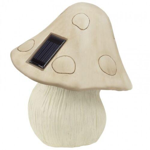 Eglo 47104 SOLAR LED    pilz