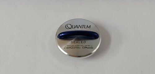 1 Quantum Part# AT332-01 Drag Knob Fits BSP30BPTS,BSP40BPTS and BPTSB/'s