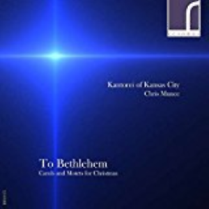 CHRIS-MUNCE-amp-TO-BETHLEHEM-CAROLS-amp-MOTETS-FOR-CHRISTMAS-JAPAN-CD-F56
