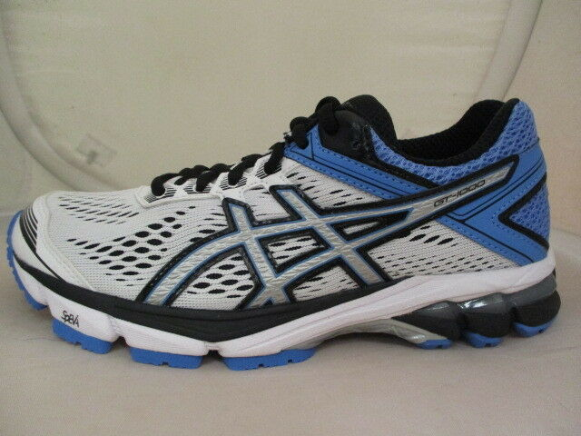 ASIC GT1000V4  UK 3  US 5 EUR 35.5 CM 22.5 REF 1876+