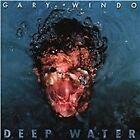 Gary Windo - Deep Water (2013)