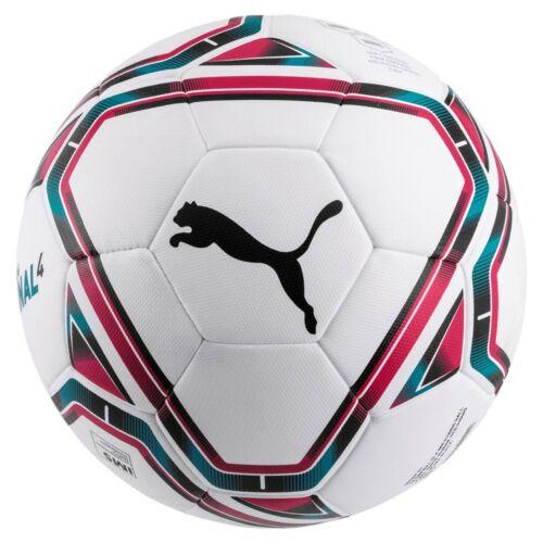 teamFINAL 21.4 IMS Hybrid Ball 083307 Neu!