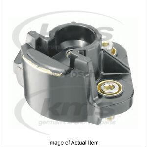New-Genuine-BOSCH-Ignition-Distributor-Rotor-Arm-1-234-332-422-Top-German-Qualit
