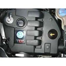 Pumpe Düse Audi Skoda VW A4 B6 Superb 3U Passat 3B 1,9 TDI L0308914