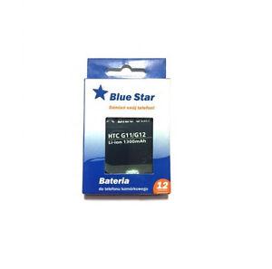 BATERIA-BLUE-STAR-PARA-HTC-G11-INCREDIBLE-S-G12-DESIRE-S-1300-MaH-BLISTER-CAJA