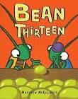 Bean Thirteen by Matthew McElligott (Hardback, 2007)