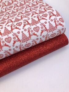 Teppich Multicolor Designer HA026 New Brush Modern 140x200cm bunt