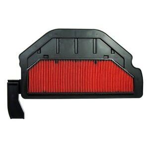 Auto & Motorrad: Teile Luftfilter Für 900 Ccm Honda Cbr 900 Rr Fire Blade Sc44 Bj.00-01 AusgewäHltes Material Motorradteile