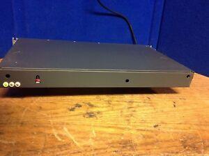 Cisco-2600-Series-2620XM