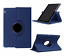 Case-Cover-Tablet-360-Swivel-Leath-Apple-iPad-Pro-10-5-034 thumbnail 2