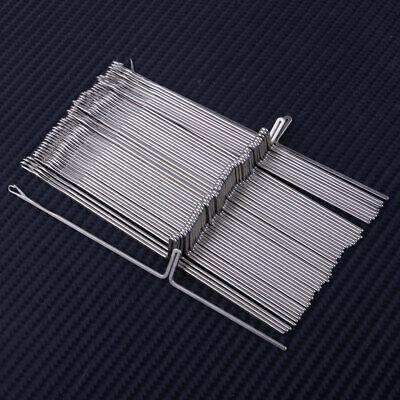 10pcs Of Singer Knitting Machine Needles FRP70 Free Position Indicator
