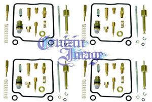 87-88-YAMAHA-FZR750-CARB-REPAIR-KITS-CARBURETOR-4-REPAIR-KITS-20-FZR750ACR
