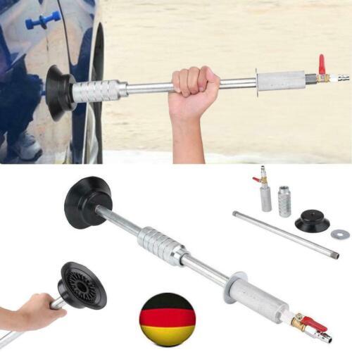 NEU Profi Druckluft Ausbeul werkzeug Beulenhammer AusbeulWerkzeug hoher Qualität