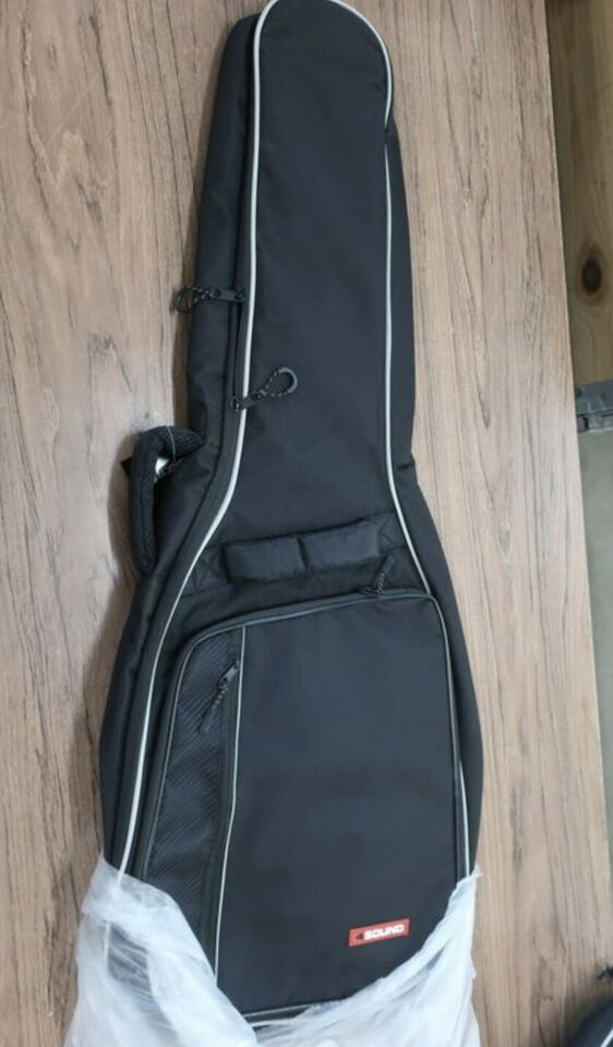 Guitarbags