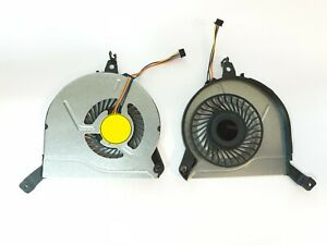 CPU-FAN-VENTILATEUR-HP-Pavilion-15-p070nf-767776-001