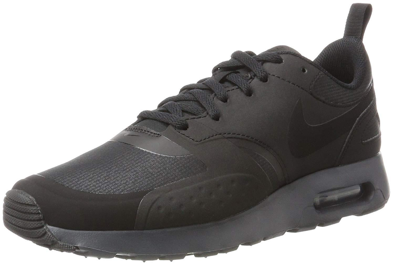 Nike Air Max Vision Premium Black/Black-Anthracite (918229 001)