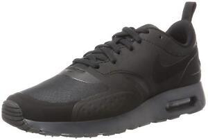 Nike-Air-Max-Vision-Premium-Black-Black-Anthracite-918229-001
