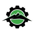 terraintechparts