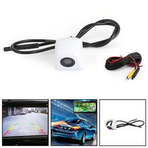 170-HD-Car-Rear-View-Reverse-Voiture-Camera-de-Recul-CMOS-Night-Vision-Blc-AF