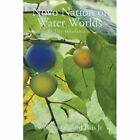 Novo Nation of Water Worlds: The Iskalama by William Gaillard Ellis Jr (Paperback / softback, 2014)
