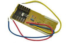Kenmore Progressive Vacuum Cleaner PCB Board 86WBZRZ000