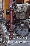 Goodbye to Dreams by Grace Thompson (2011, Hardcover, Large Type)