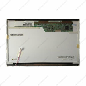 Nuevo-Advent-kc500-p-13-3-034-Lcd-Wxga-PANTALLA-COMPATIBLE