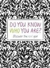 Do You Know Who You Are? by DK (Paperback, 2014)