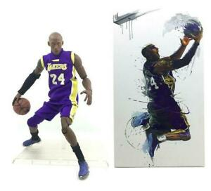 NBA-Basketball-L-A-Lakers-Kobe-Bryant-1-9-Scale-Motion-Masterpiece-Figure-01