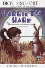 Harriet's Hare by Dick King-Smith (Paperback / softback)