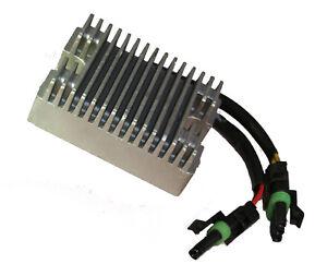 Details about SeaDoo Voltage Regulator Rectifier GSX GTI GTX LRV RX XP DI  RFI 951 800 787