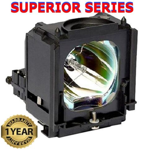 NEW /& IMPROVED FOR HL72A650 SAMSUNG BP96-01578A BP9601578A SUPERIOR SERIES LAMP