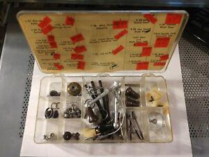 Vintage south bend Fishing REEL repair parts kit | eBay