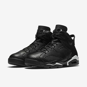 air jordan 13 retro men black cat nz