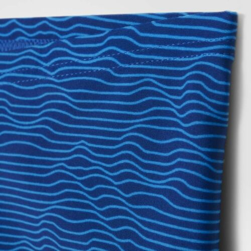 Adidas Boys Swimming Back to School Swim Trunks Boxers Kids Size-11-12-13-14-16y
