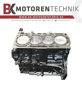Audi-VW-Seat-Skokda-1-4TFSI-CTJ-CNU-Motorblock-Short-Block-Uberholt